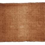 bumaga_Текстуры бумага (38)