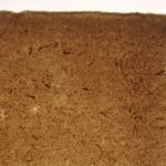 bumaga_Текстуры бумага (39)