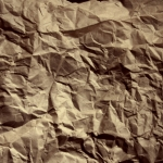 bumaga_Текстуры бумага (4)