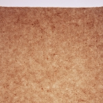 bumaga_Текстуры бумага (40)