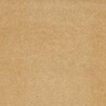 bumaga_Текстуры бумага (41)
