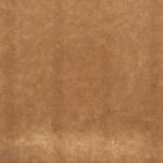 bumaga_Текстуры бумага (42)