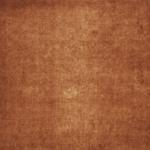 bumaga_Текстуры бумага (43)