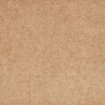 bumaga_Текстуры бумага (44)