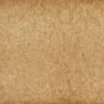 bumaga_Текстуры бумага (45)
