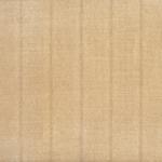 bumaga_Текстуры бумага (46)