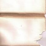 bumaga_Текстуры бумага (47)