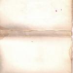 bumaga_Текстуры бумага (48)