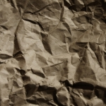 bumaga_Текстуры бумага (5)