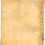 bumaga_Текстуры бумага (6)