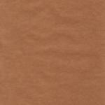 bumaga_Текстуры бумага (7)