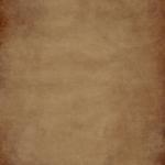 bumaga_Текстуры бумага (8)