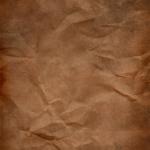 bumaga_Текстуры бумага (9)