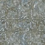stucco_66