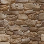 stone_17