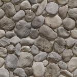 stone_46