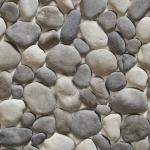 stone_60
