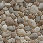 stone_61