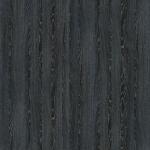 wood_10