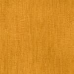 wood_104
