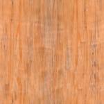 wood_106