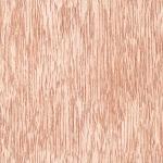 wood_108