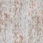 wood_113