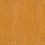 wood_115