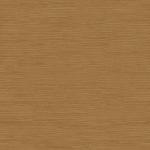 wood_12