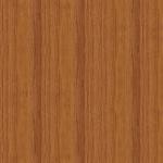 wood_15