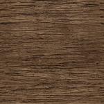 wood_19