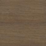 wood_23