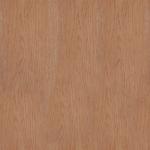 wood_27