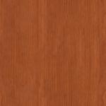 wood_40
