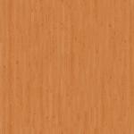 wood_43