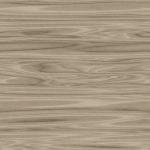 wood_45