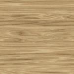wood_46