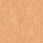 wood_49