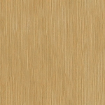 wood_54