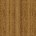 wood_59