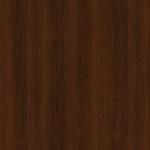 wood_62