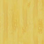 wood_64