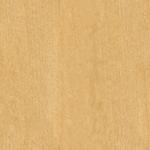 wood_67
