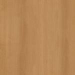 wood_68