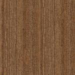wood_70