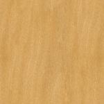 wood_72