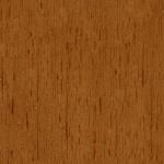 wood_75