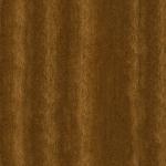 wood_77