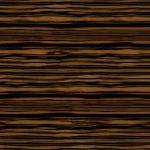 wood_82