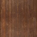 wood_86